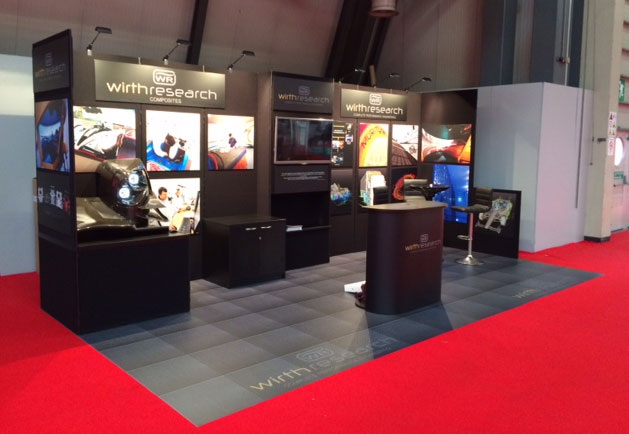 PageLines-Autosports-Stand-2014.jpg